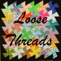 Loose Threads