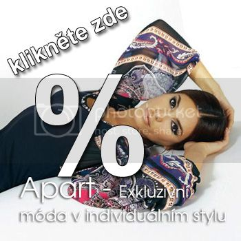 Aktuln katalog OTTO 2013