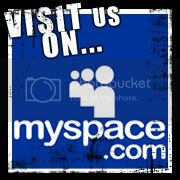 myspace design, myspace designer, myspace layouts 